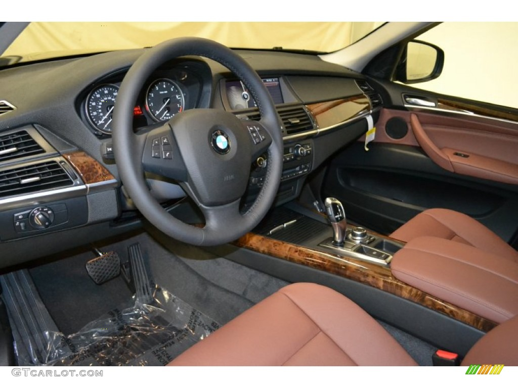 Advantage Bmw Of Clear Lake Greater Houston New Bmw Upcomingcarshq Com