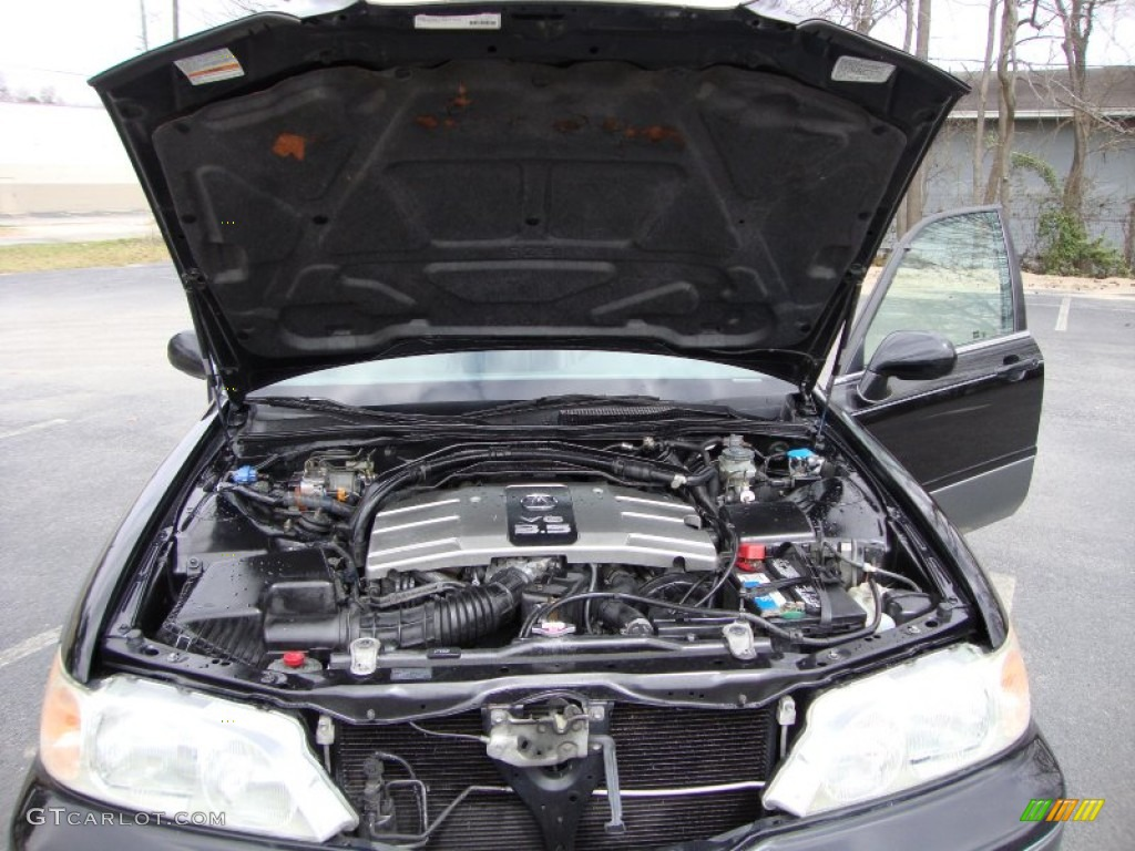 2000 acura rl engine  2000  free engine image for user