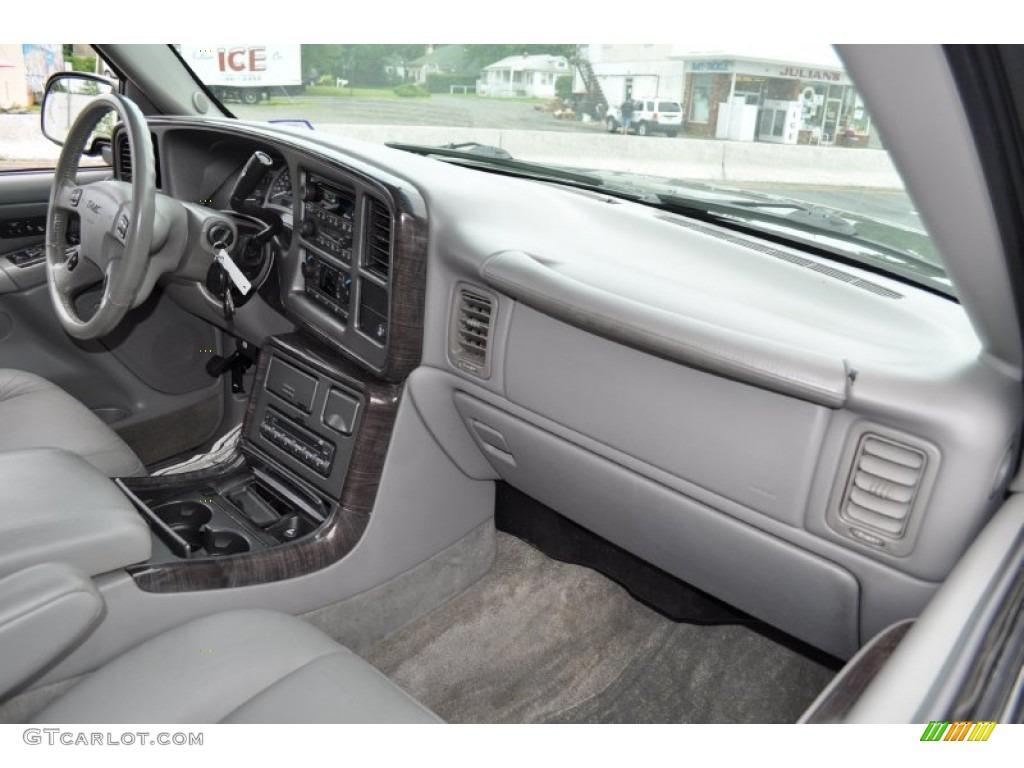 Interior changes in 2014 yukon html autos weblog