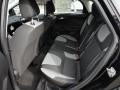 2012 Tuxedo Black Metallic Ford Focus SE Sport 5-Door  photo #14