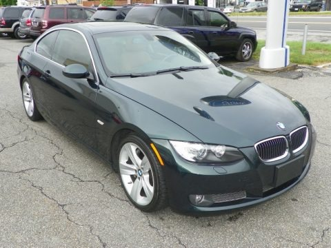 2007 bmw 3 series 335i coupe data info and specs. Black Bedroom Furniture Sets. Home Design Ideas