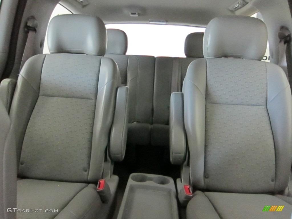 Used 2008 Chevrolet Express Passenger for Sale  Autolist
