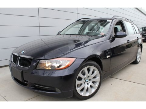 2008 bmw 3 series 328xi wagon data info and specs. Black Bedroom Furniture Sets. Home Design Ideas