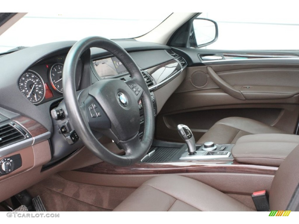 2008 bmw x5 interior photo 50916636. Black Bedroom Furniture Sets. Home Design Ideas
