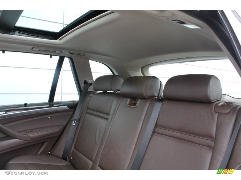 tobacco interior 2008 bmw x5 photo 50916746. Black Bedroom Furniture Sets. Home Design Ideas
