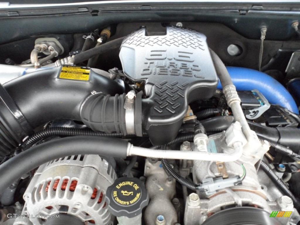 Review For 2016 Sierra 6 2 Liter 2017 2018 Best Cars Reviews ... duramax diesel specs 6 6l duramax diesel resource gm 6 6 liter diesel