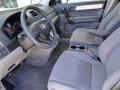 Gray Interior Photo for 2011 Honda CR-V #50933442
