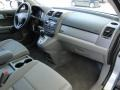 Gray Dashboard Photo for 2011 Honda CR-V #50933595