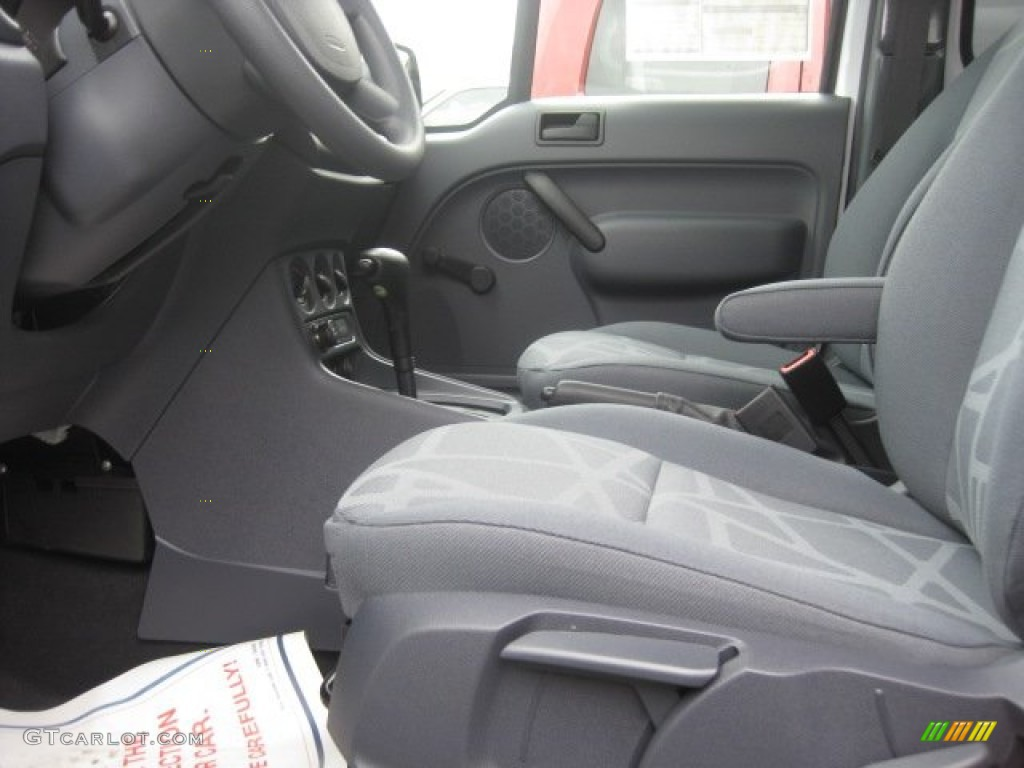 2011 Ford Transit Connect Xl Cargo Van Interior Photo 50960730