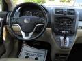 2010 Glacier Blue Metallic Honda CR-V EX-L  photo #18