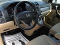 2010 Glacier Blue Metallic Honda CR-V EX-L  photo #28