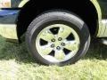 2006 Patriot Blue Pearl Dodge Ram 1500 SLT TRX Quad Cab 4x4  photo #29