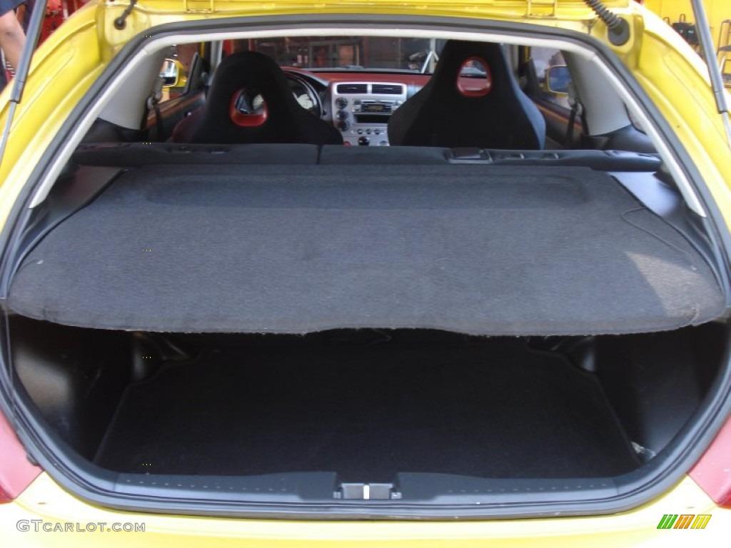2002 honda civic si hatchback trunk photo 50988090 for 2002 honda civic hatchback