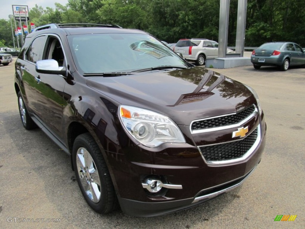 2015 chevy equinox vin decoder autos post. Black Bedroom Furniture Sets. Home Design Ideas