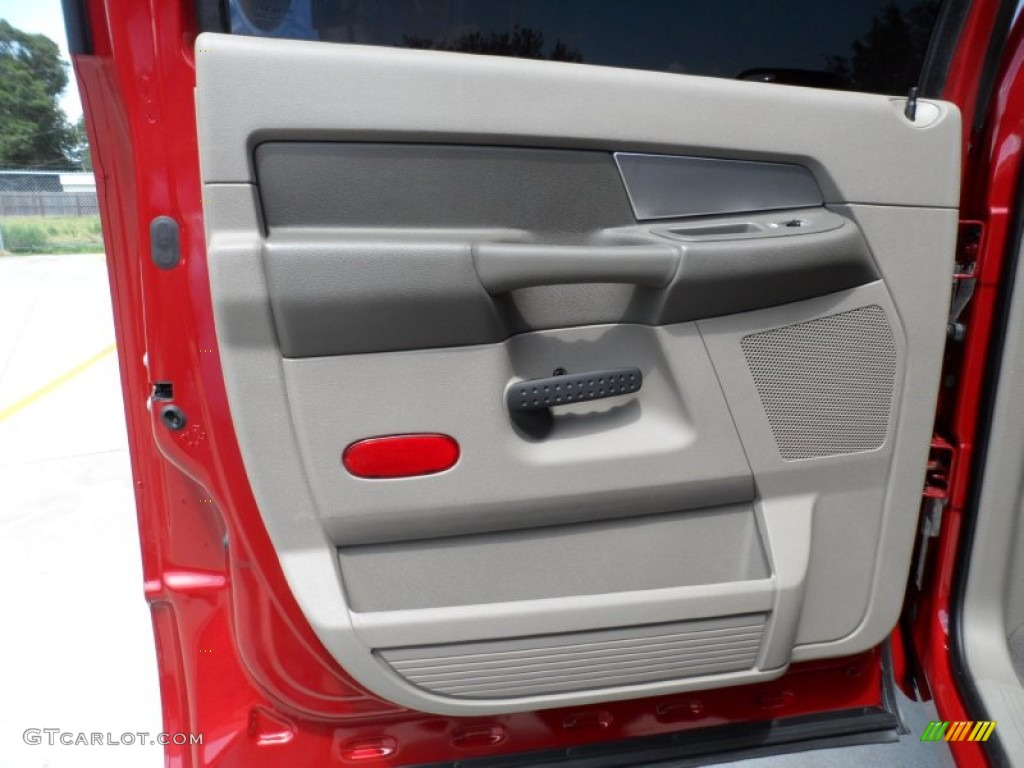service manual removing door panel 2008 dodge ram 2500 repair 1997 dodge ram 2500 door panel. Black Bedroom Furniture Sets. Home Design Ideas