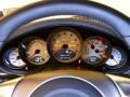Black Gauges Photo for 2007 Porsche 911 #51012331