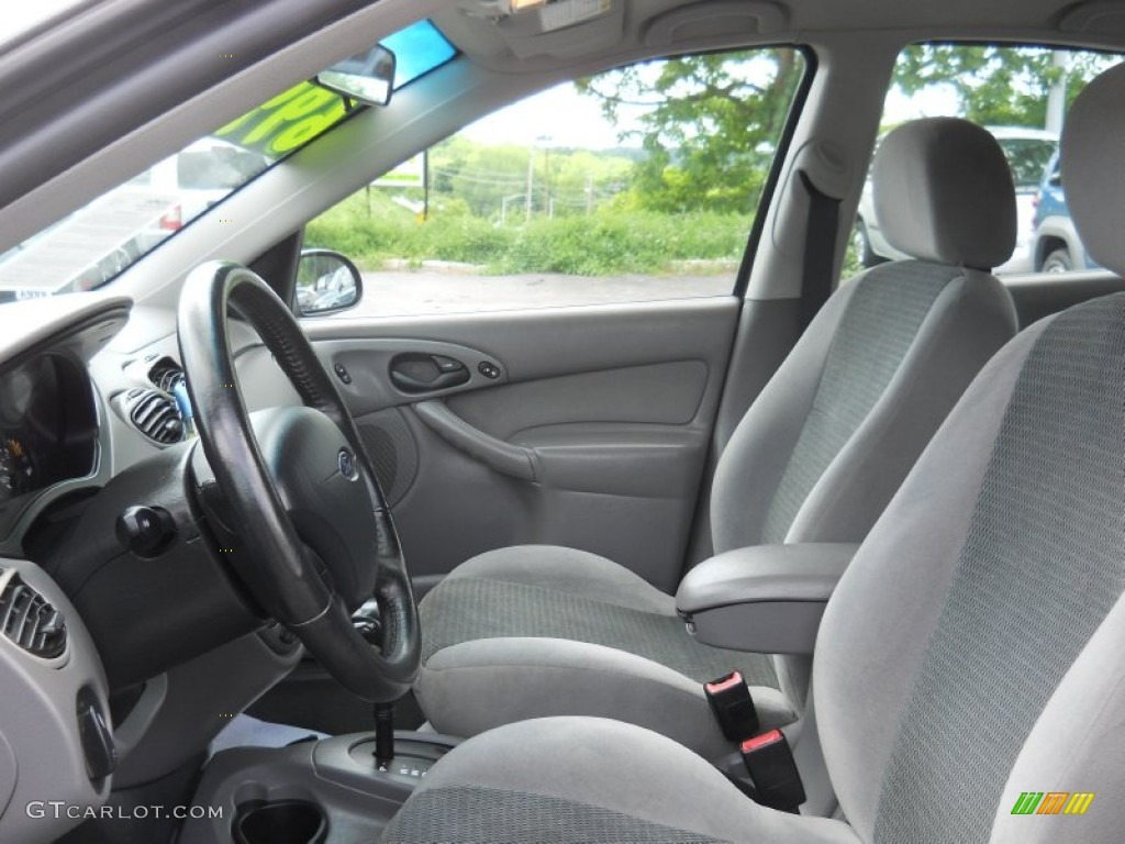 2002 ford focus zx5 hatchback interior photos. Black Bedroom Furniture Sets. Home Design Ideas