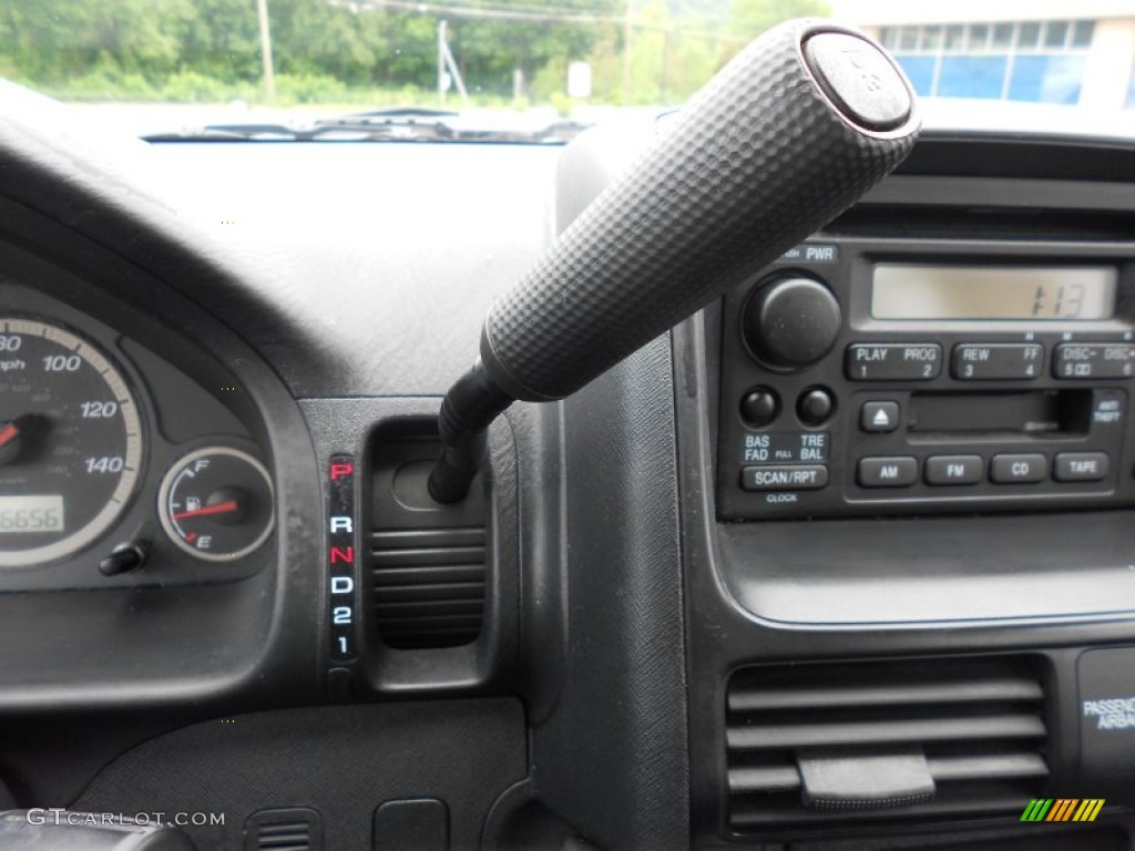 2005 honda cr v lx 4wd 5 speed automatic transmission photo 51024370. Black Bedroom Furniture Sets. Home Design Ideas