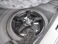 Light Titanium/Ebony Trunk Photo for 2009 Cadillac CTS #51038512