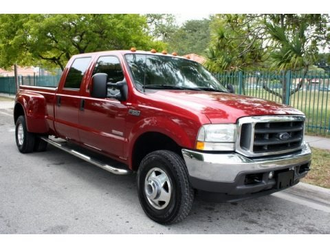 2003 ford f350 super duty data info and specs. Black Bedroom Furniture Sets. Home Design Ideas