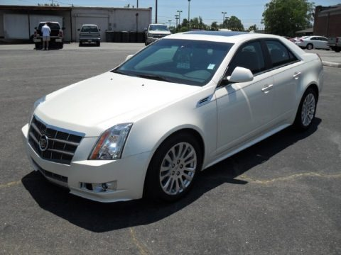 2010 cadillac cts 4 3 6 awd sedan data info and specs. Black Bedroom Furniture Sets. Home Design Ideas