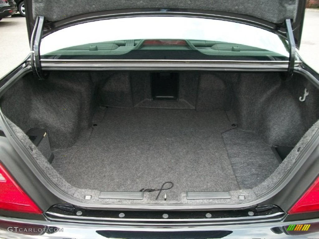 1999 acura rl html with Trunk 51081599 on Living Room Black Gray Wood together with Exterior 41169370 also 371970491 furthermore Remove 1990 Lincoln Town Car Steering Column Bearing besides 02 Acura Rsx Hood Fuse Box Diagram.