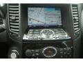 Graphite Navigation Photo for 2011 Infiniti FX #51082370