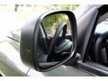 2002 Graphite Metallic Dodge Ram 1500 SLT Quad Cab 4x4  photo #23