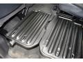 2002 Graphite Metallic Dodge Ram 1500 SLT Quad Cab 4x4  photo #51