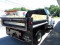 2004 Summit White Chevrolet C Series Kodiak C4500 Regular Cab Dump Truck  photo #7