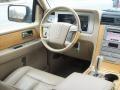 2007 Alloy Metallic Lincoln Navigator Ultimate 4x4  photo #22