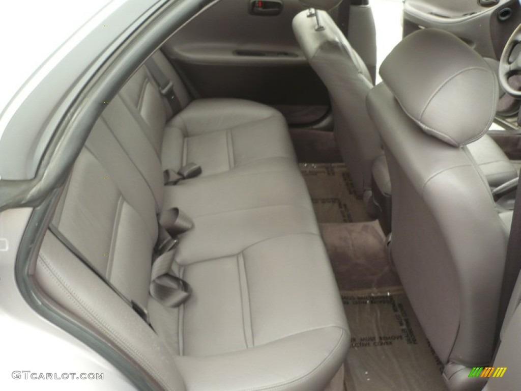 Lexus Vin Decoder >> 1993 Lexus ES 300 interior Photo #51108458   GTCarLot.com