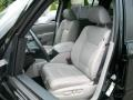 Gray Interior Photo for 2011 Honda Pilot #51125025