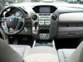Gray Dashboard Photo for 2011 Honda Pilot #51125043