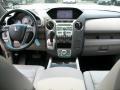 Gray Dashboard Photo for 2011 Honda Pilot #51125043