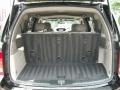Gray Trunk Photo for 2011 Honda Pilot #51125160