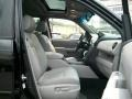 Gray Interior Photo for 2011 Honda Pilot #51125256