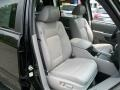 Gray Interior Photo for 2011 Honda Pilot #51125268