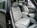 Gray Interior Photo for 2011 Honda Pilot #51125268