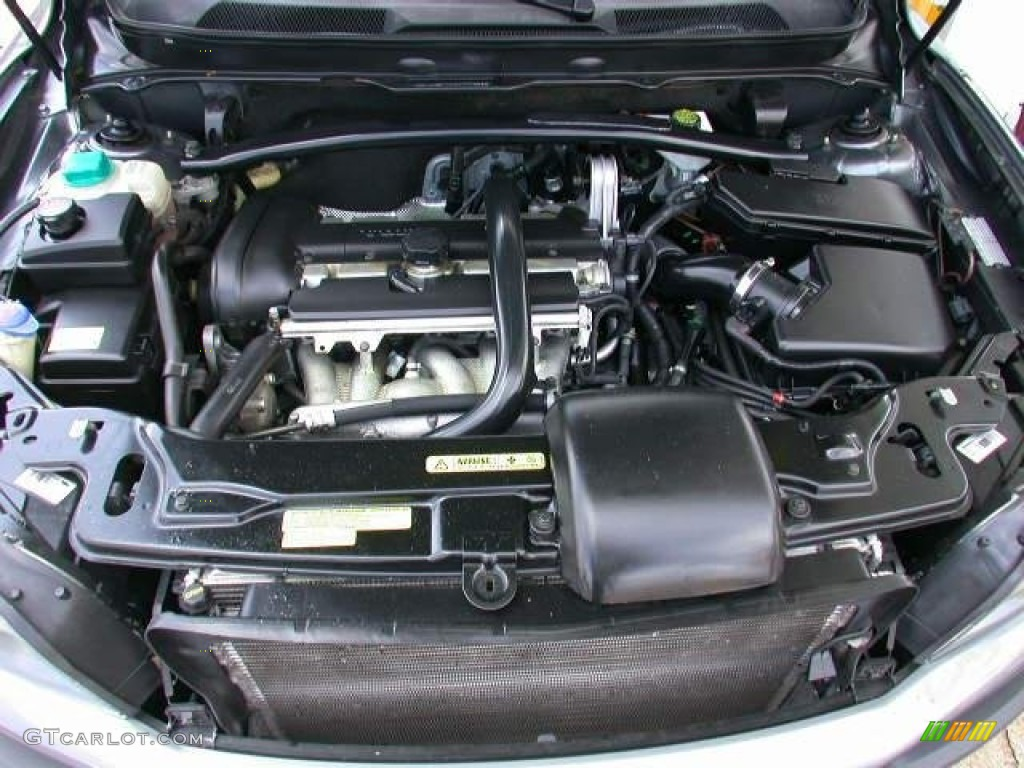 04 volvo xc90 engine diagram - wiring diagrams all learned-web -  learned-web.babelweb.it  babelweb.it
