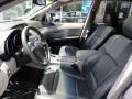 Slate Gray Interior Photo for 2008 Subaru Tribeca #51152090