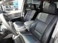 Slate Gray Interior Photo for 2008 Subaru Tribeca #51152114