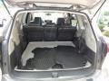 Slate Gray Trunk Photo for 2008 Subaru Tribeca #51152279