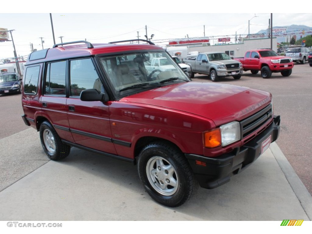 montreal discovery sale in defender for used rover landrover land north shore en