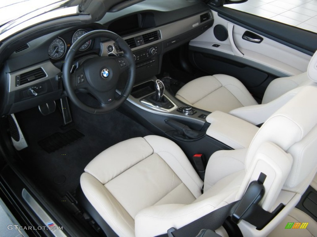 X1 Photos Mobile App >> Oyster Leather - Bimmerfest - BMW Forums