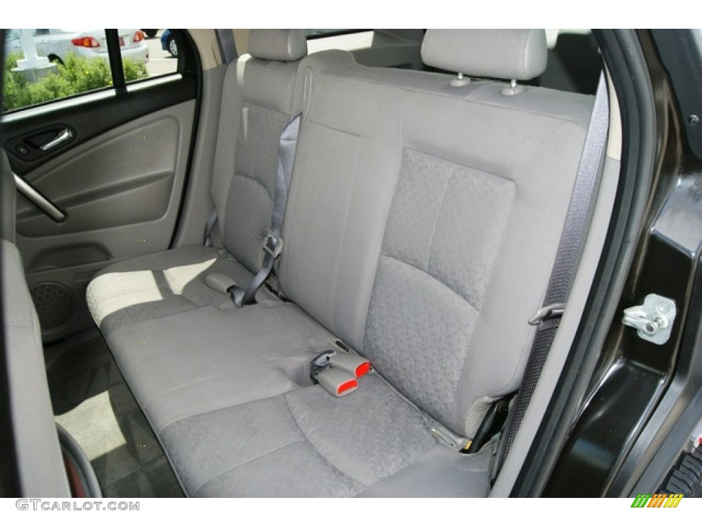 2007 saturn vue green line hybrid interior photo 51201293. Black Bedroom Furniture Sets. Home Design Ideas