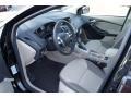 2012 Tuxedo Black Metallic Ford Focus SE 5-Door  photo #21