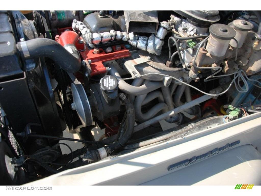 1976 toyota land cruiser fj40 4 2 liter ohv 12 valve inline 6 cylinder engine photo 51232853. Black Bedroom Furniture Sets. Home Design Ideas