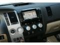 Sand Beige Controls Photo for 2011 Toyota Tundra #51251255