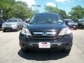 2008 Royal Blue Pearl Honda CR-V EX-L 4WD  photo #4